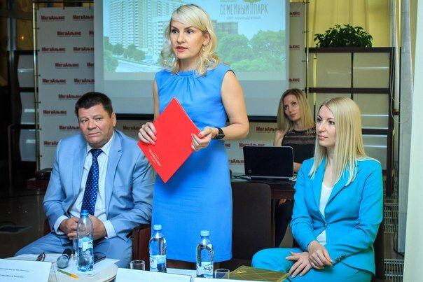 строительная компания — МегаАльянс — Краснодар, фото №5