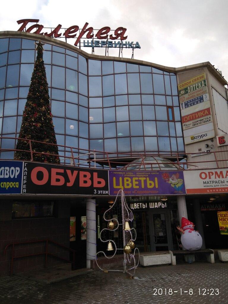 Вывод сайта в топ яндекс Северная улица (город Щербинка) размещение ссылок Соликамск
