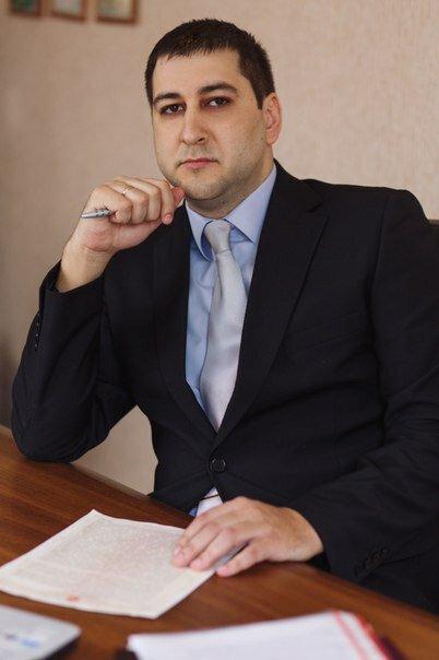 адвокат бычков геленджик