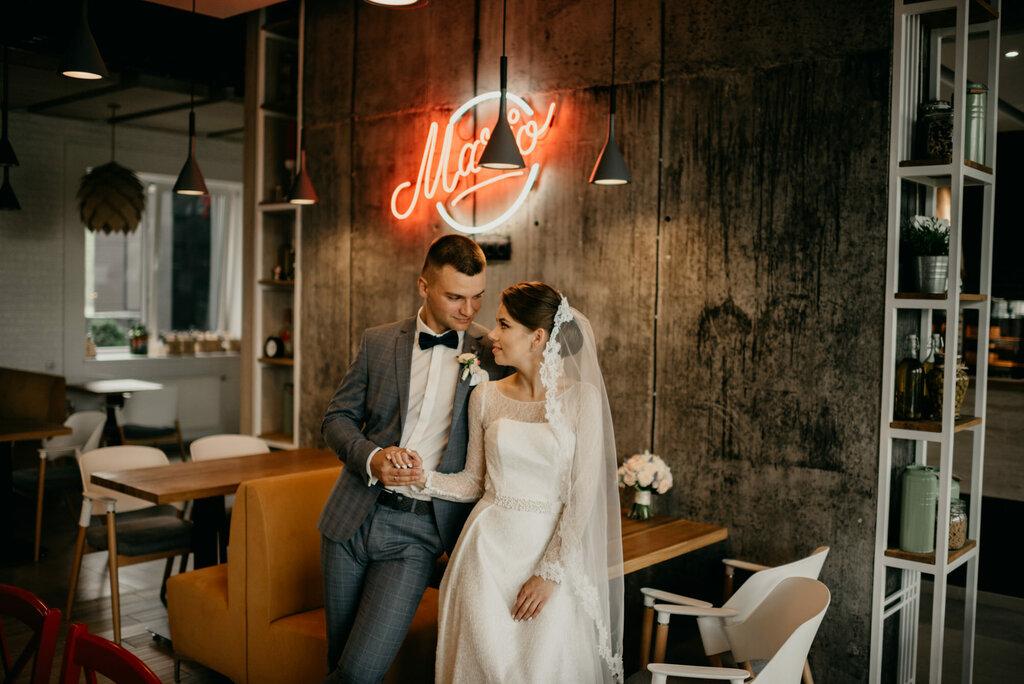 прокуратура места в бресте для свадебных фото барбекю небольшой кухней