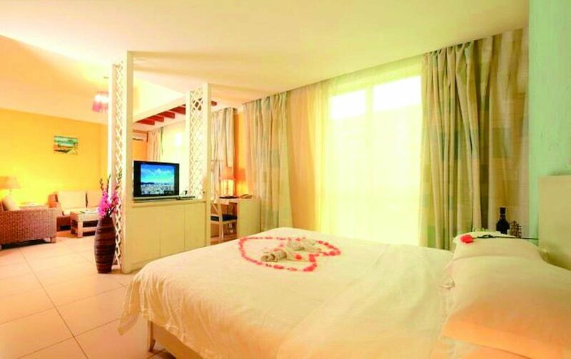 Lilai Holiday Hotel