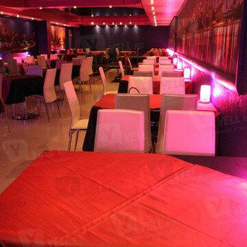 Ночной клуб южный клуб в ольгинке ночной