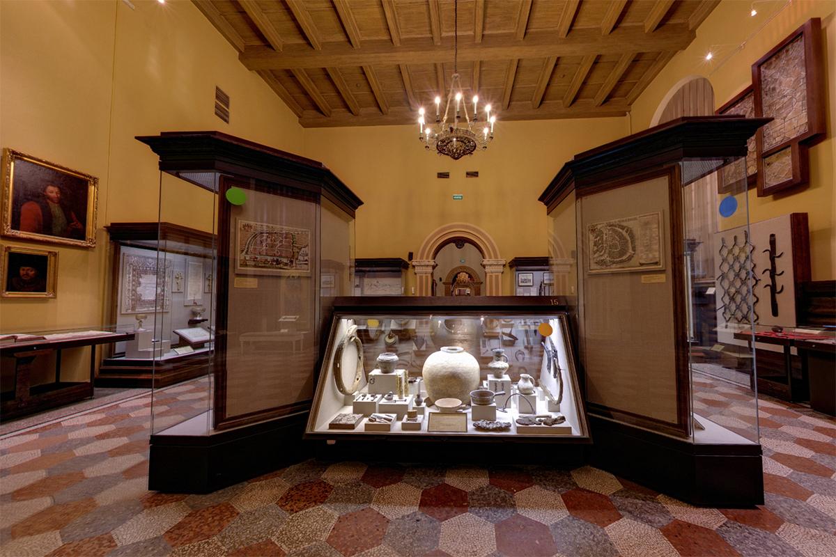 «Государственный исторический музей» фото 2