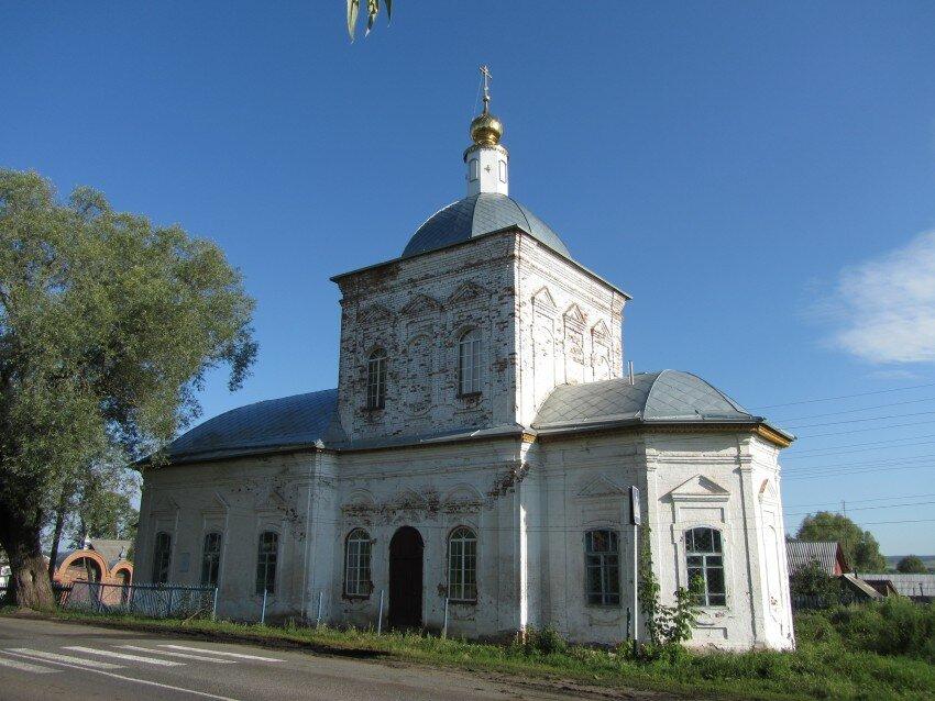стоит город алатырь чувашская деревня междуречье фото коллекция