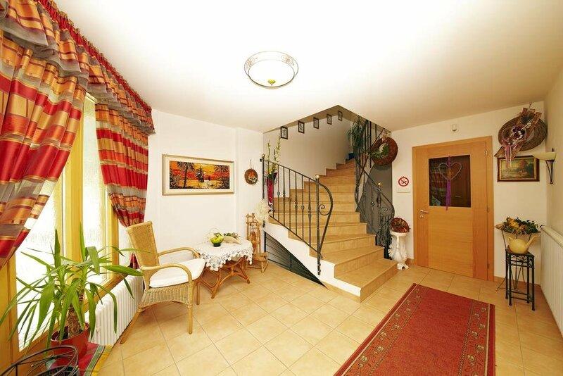 Residence Tauber