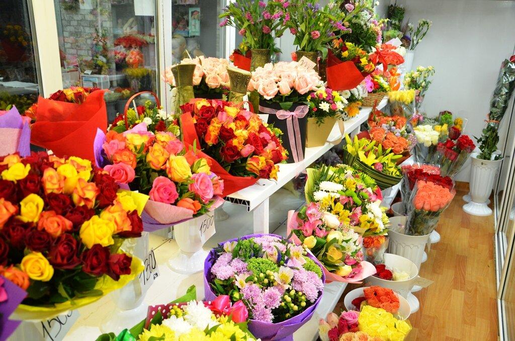 Цифры, цветы оренбург круглосуточно доставка