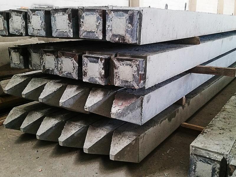 Промстройдеталь бетон состав цементного раствора для стен