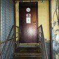 Zebra studio, Услуги в сфере красоты в Рязанской области