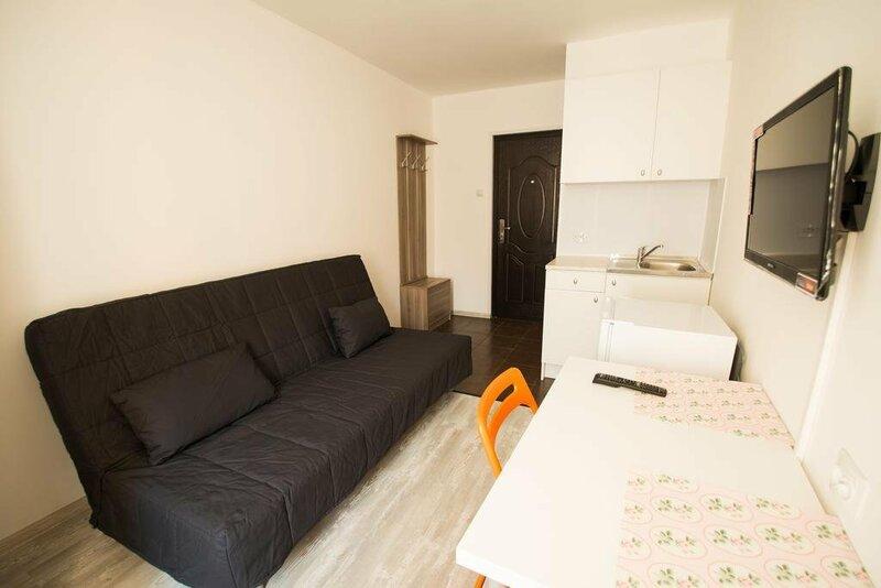 Angelio-M House