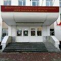 Департамент транспорта и автомобильных дорог Воронежской области, Услуги дорожного строительства в Песках