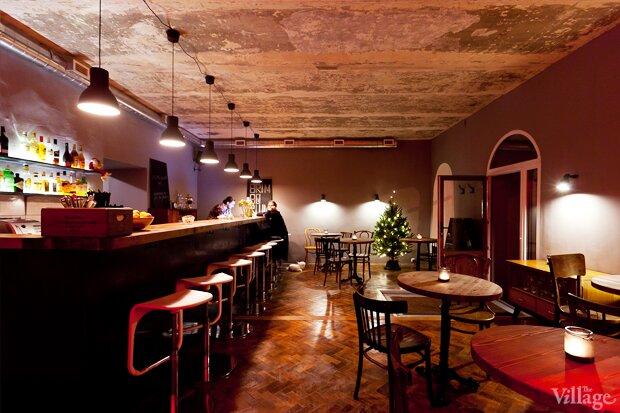 pub, bar — Brimborium — Saint Petersburg, фото №8