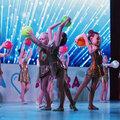 Astra хореографический ансамбль, Заказ ансамблей на мероприятия в Городском округе Тюмень