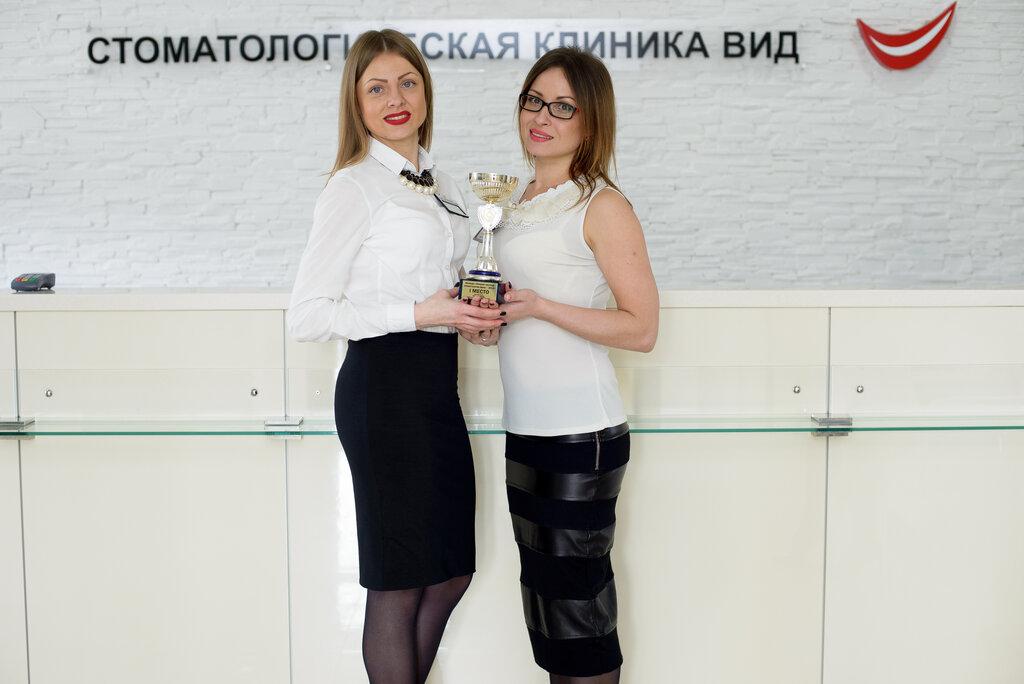 стоматологическая клиника — Вид — Ростов-на-Дону, фото №9