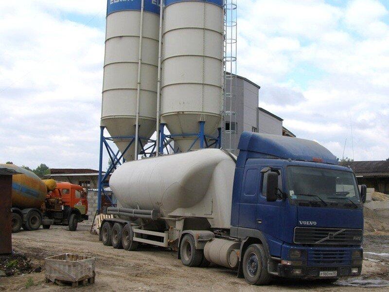 Владимир бетон что добавляют в цементный раствор