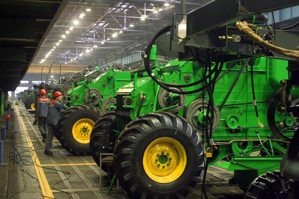 можете фото сельхозтехники и оборудование кого