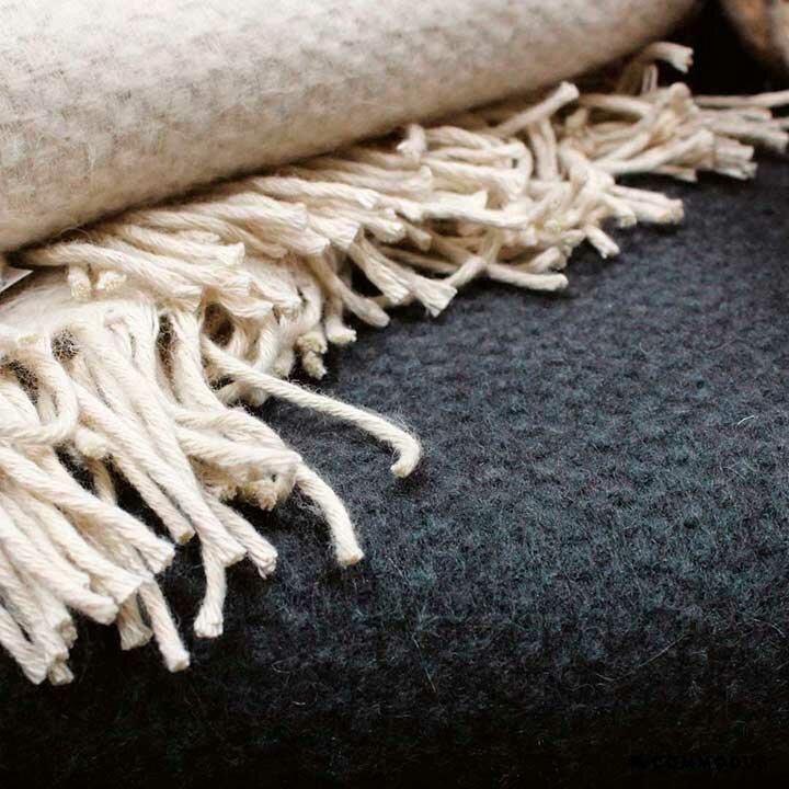 магазин постельных принадлежностей — Магазинчик домашнего уюта Commodus — Пермь, фото №4