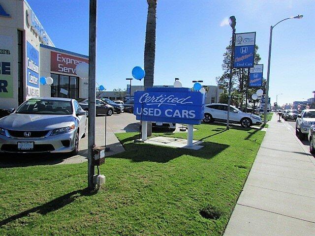 Used cars bay area craigslist