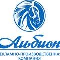 Альбион, Полиграфические услуги в Алатыре