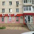 Союз Сервис Строй Ремонт, Изготовление шкафа-купе в Городском округе Уфа