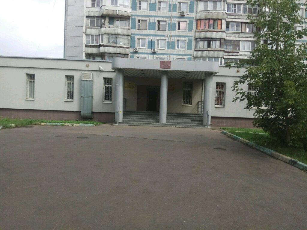 тимирязевский следственный комитет