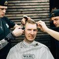 Big Bro, Услуги парикмахера в Долинском городском округе