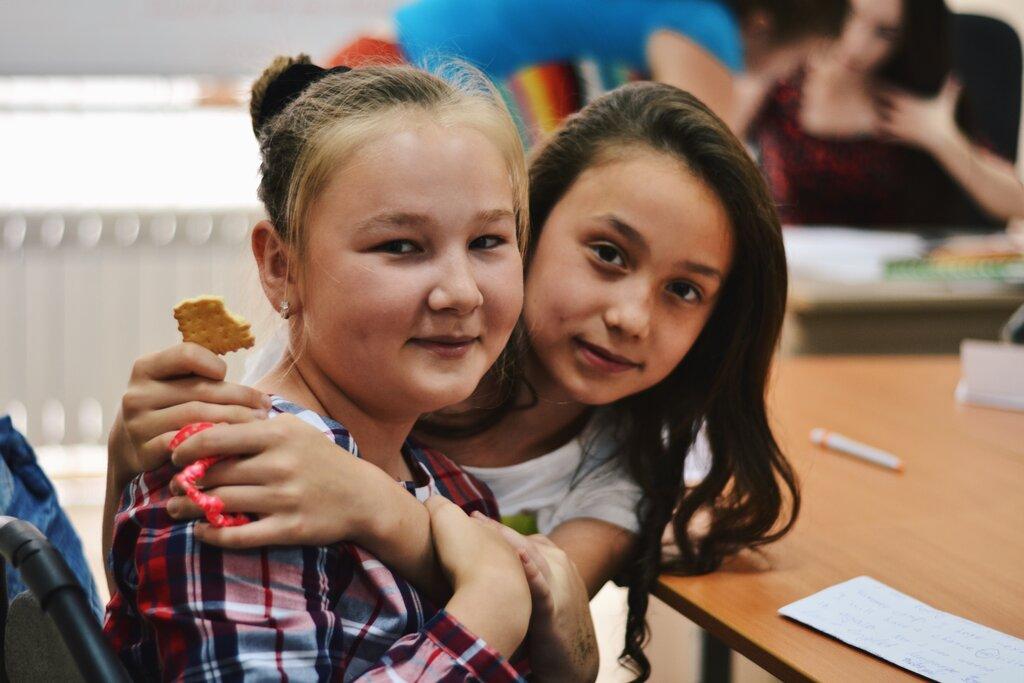Курсы фотографии ульяновск