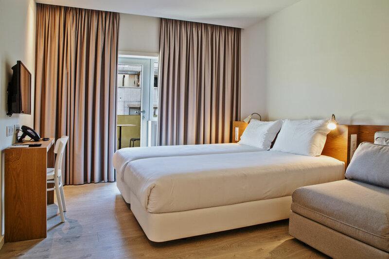 Bolhao Apartment