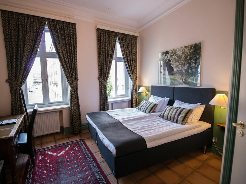 Hotel Linnea, Sure Hotel Collection by Best Western