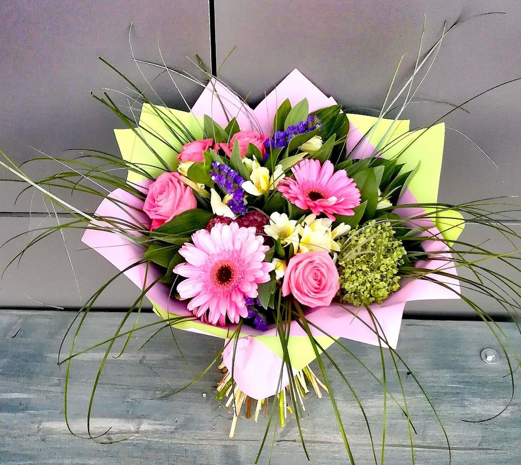 Беларусь международная доставка цветов, букет