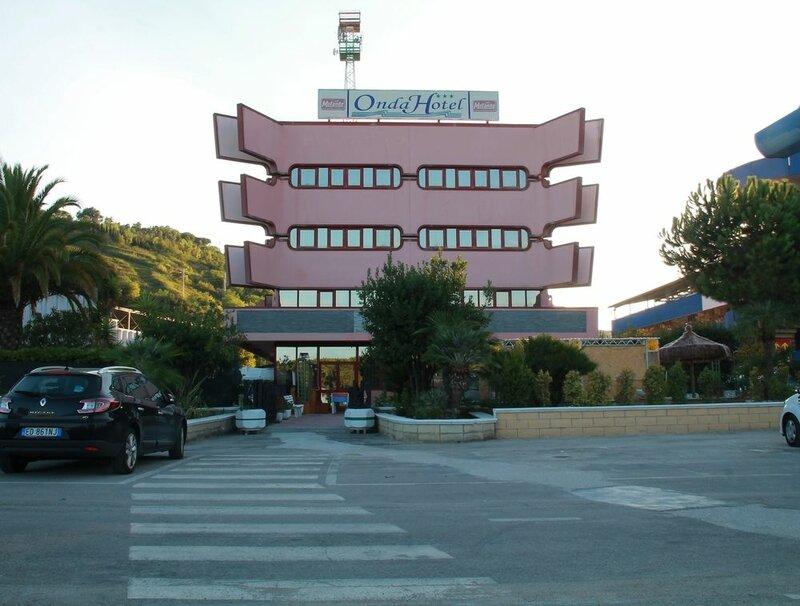 Onda Hotel
