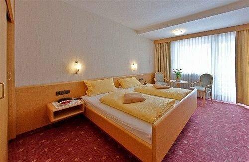 Kurhotel Austria