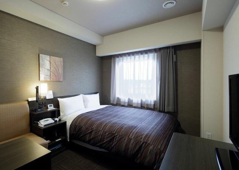 Hotel Route-inn Grand Tokyo Toyocho