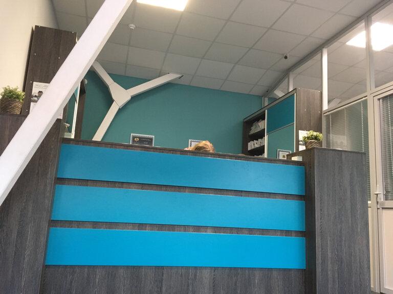 медцентр, клініка — Эксана — Минск, фото №10