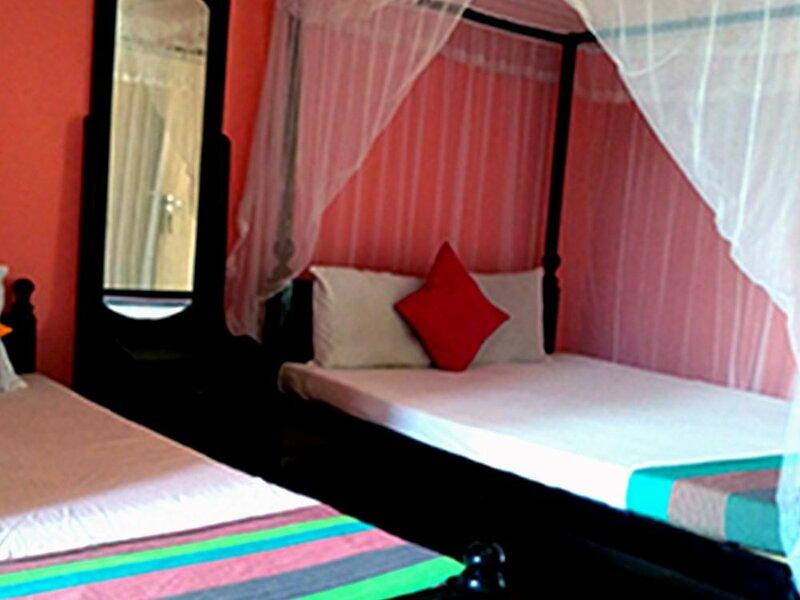 Hotel Karadiya Reach