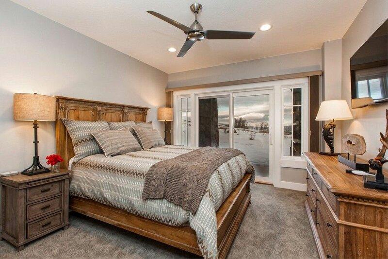 Abode at Fairway Springs