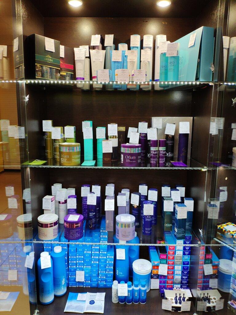 Профессиональная косметика купить мытищи духи индивидуал