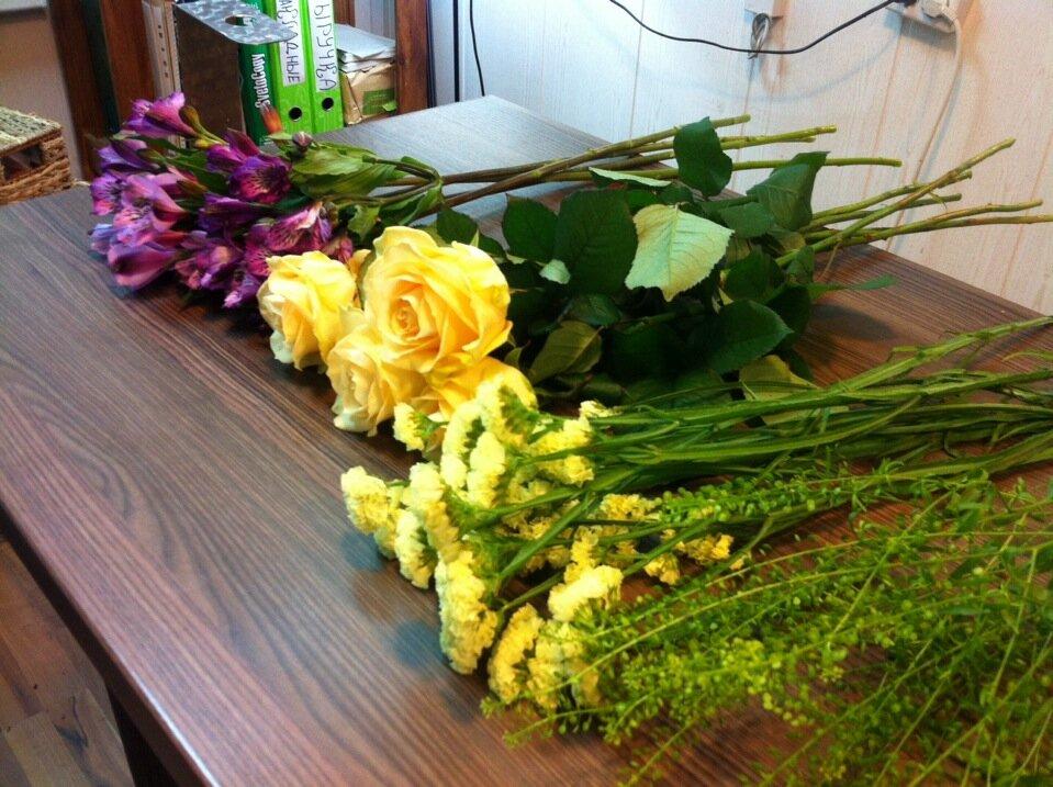 Ступино магазин цветов 24 часа, букеты