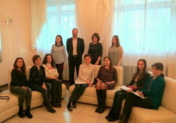 сигариллы фото семья коротковых чехов московская область известным среди