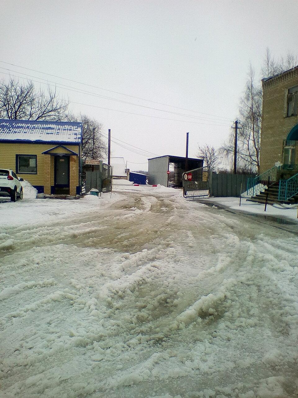Элеватор татищевский фольксваген транспортер т3 руководство по ремонту