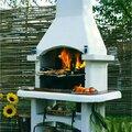 Печник, Кладка печей и каминов в Адамовском поссовете