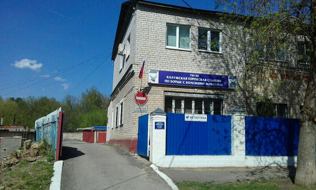 Калужская городская энергетическая компания официальный сайт создания сайтов и их монетизации