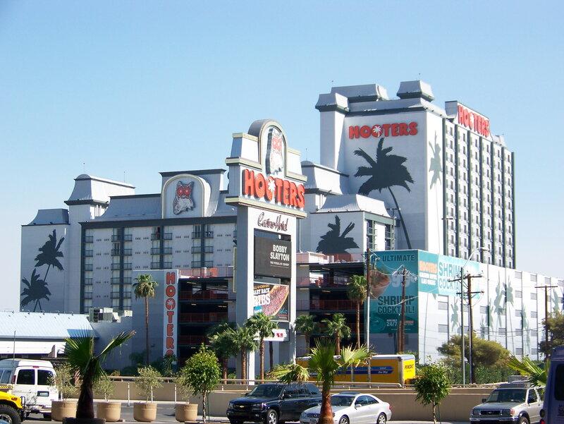 Oyo Hotel & Casino