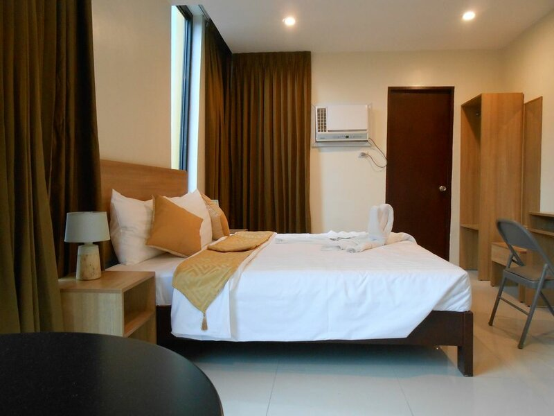 Rublin Hotel