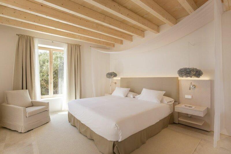 Fontsanta Hotel Thermal SPA & Wellness- Adults Only