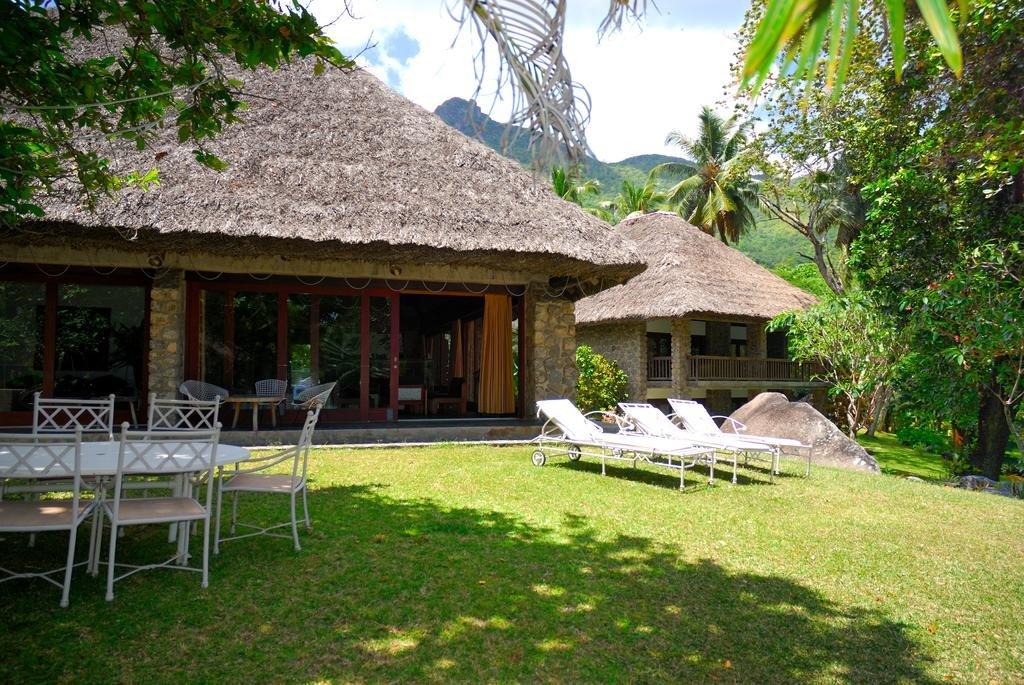 сейшельские острова фото жилые дома спокойствия простоты