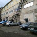 Дока, Ремонт трансмиссии авто в Городском округе Красноярск