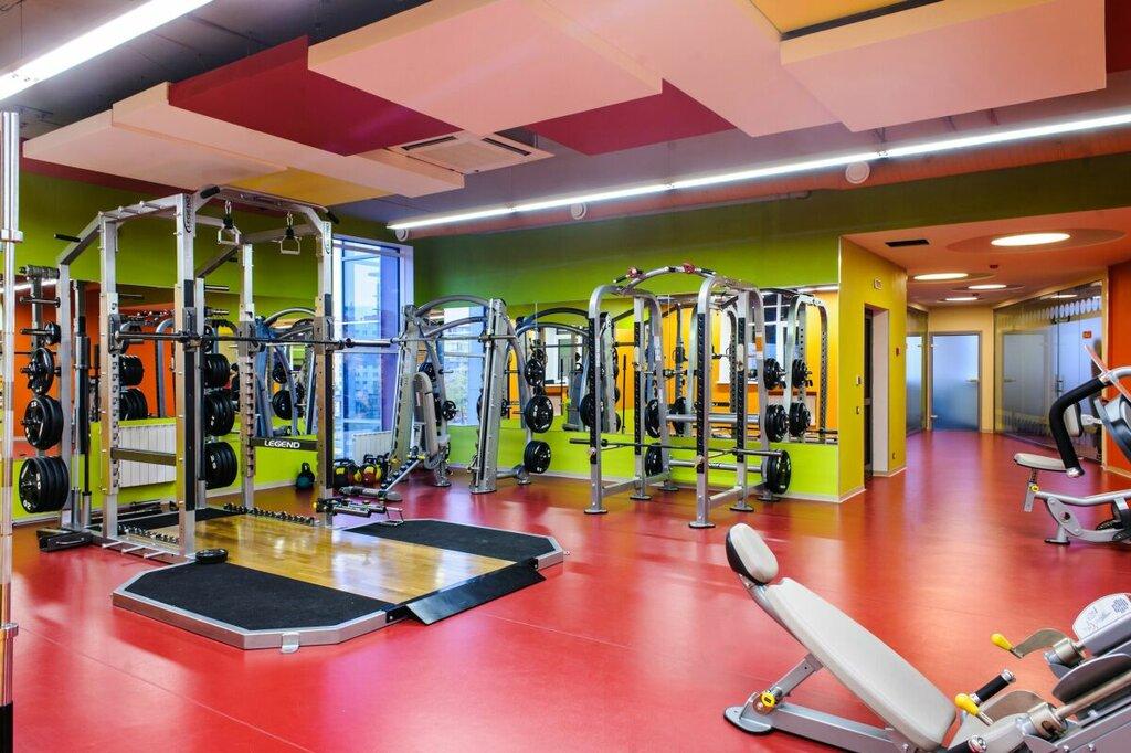 Фитнес Клубы Для Похудения В Челябинске. Как похудеть? 12 самых результативных тренировок от нашего фитнеса