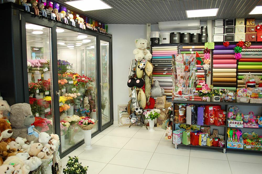 Цветов, магазины цветов г орша