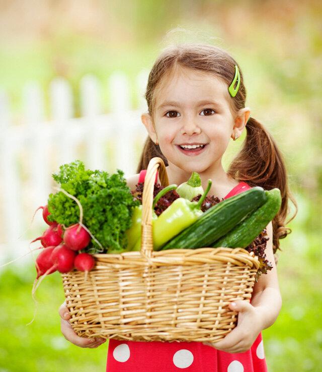 продукты питания оптом — Вкусно да полезно — Химки, фото №1