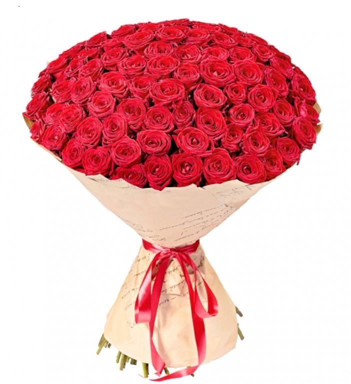 Фигурка цветов, цветы крым доставка роз